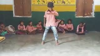 How to slow moтion dance