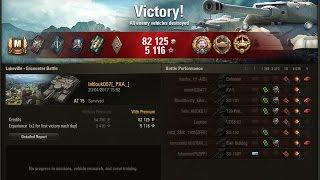 Full review AT15 (maintenir un char sur place en lui infligeant des dégâts) thumbnail