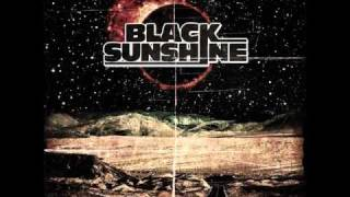 Black Sunshine - Skeletons