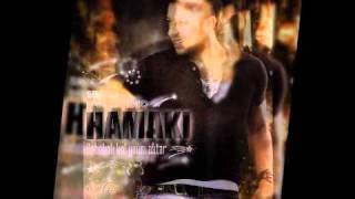 Dj Ahmed Flash Feat Mohamed Hamaky - Bahebak Kol Youm Aktar ( Remix ).mp3