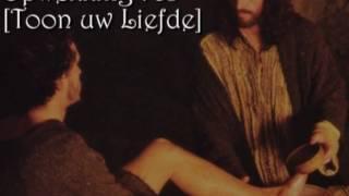 Download Opwekking 705 - Toon mijn Liefde [met tekst] MP3 song and Music Video