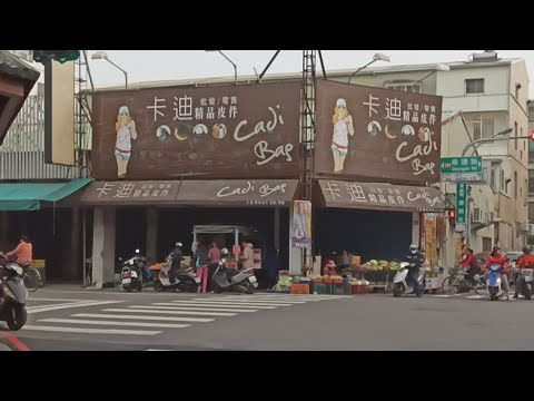 臺南崇德市場挺韓國瑜,請電話拉票 - YouTube