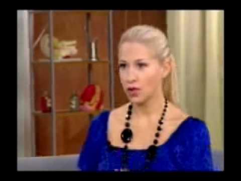 Диета доктора Лидии Ионовой: меню, отзывы худеющих
