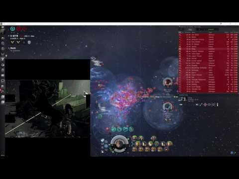 PL & HK Dread Bomb Goons in D-W