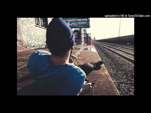 MNEK-No Ordinary Love (Mad Dope Remix)