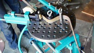 Очень полезное приспособление для стройки и ремонта.
