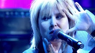 Roisin Murphy - Evil Eyes - Later… with Jools Holland - BBC Two