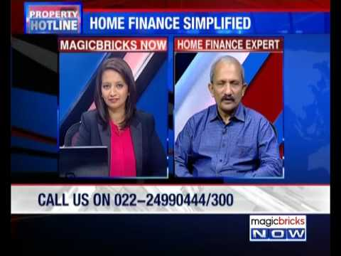 FAQ: Are fixed deposits better than investments? - Property Hotline