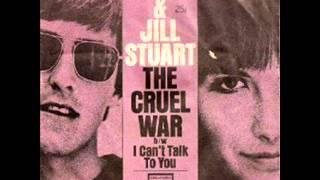 Chad & Jill Stuart - I Can