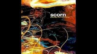 Scorn - Greetings from Birmingham (Full album)