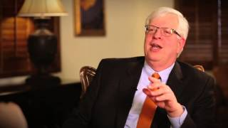 Liberty, Justice & Islamic Reformation: Dennis Prager on the American Mind