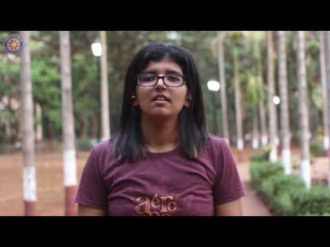 World Menstrual Hygiene Day | 28th May, 2017 | NSS IIT Bombay