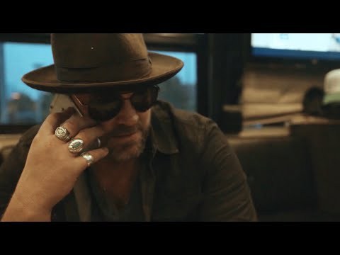 Download Youtube: Lee Brice - Life Off My Years Tour Teaser