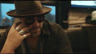 Lee Brice - Life Off My Years Tour Teaser