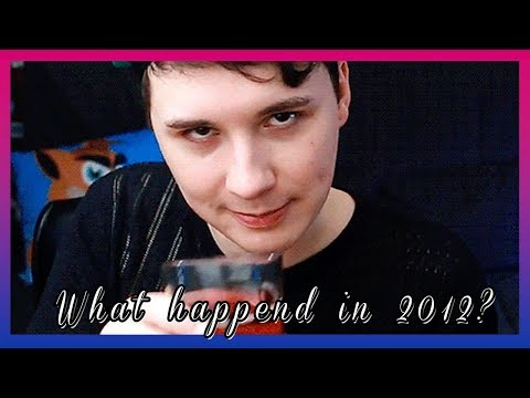 A GUIDE TO THE VDAY VID  2012 PHAN