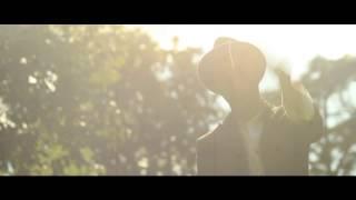 MKTO - Classic | Steven Thompson Choreography