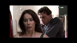 Wie Tag und Nacht Komödie, D 2013 HD - deutsch german