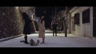Video Sympathy For Lady Vengeance - Ending scene download MP3, 3GP, MP4, WEBM, AVI, FLV Juni 2018