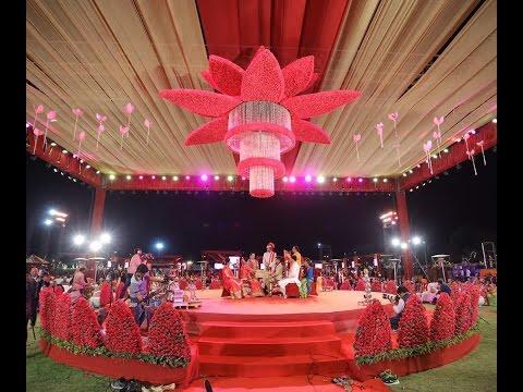 Rajkhush's Wedding