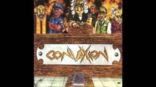 Convixion - I Come Alive