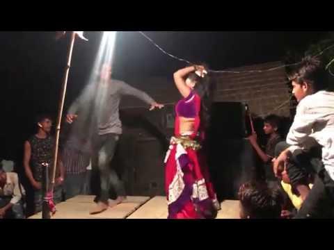 HD VIDEO # Bhatar Aiehe Holi Ke Baad Khesari Lal YadavSuperhit Bhojpuri Holi Song 2018