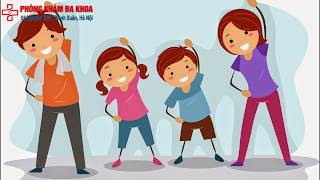 Cách Điều Trị Bệnh Lậu Tại Phòng Khám Đa Khoa 52 Nguyễn Trãi