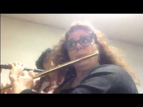 "<span class=""title"">Monica Finco - Simone Sandri</span>"
