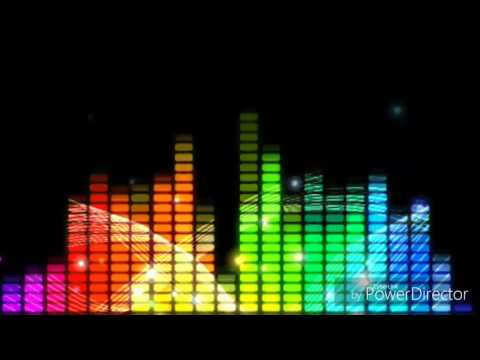 Yellow Claw - ShotGun & Martin Garrix - Animals  (Mixer Song mp3)