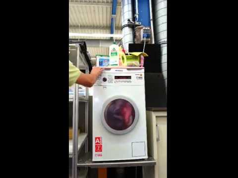 Kleiner Kühlschrank Heineken : Geiler kühlschrank youtube