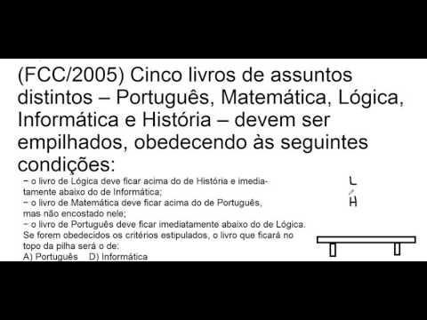 Jus Becks - Dead Wrong de YouTube · Duração:  2 minutos 40 segundos