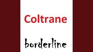 Borderline I