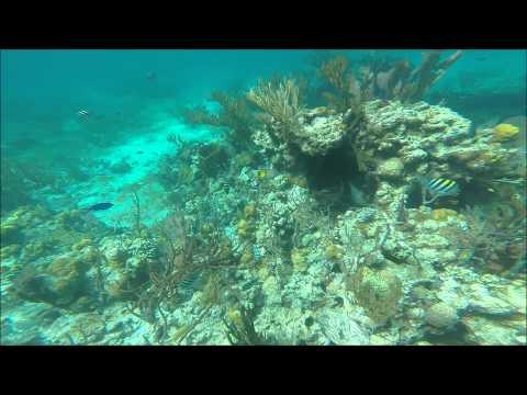 Exuma, Bahamas 2015 extended version