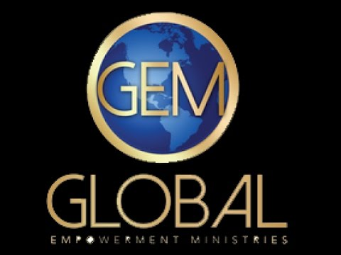 Global Empowerment Show September 2016