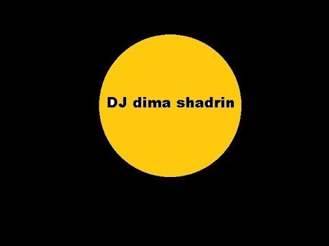 Dj Dima Shadrin_set - 01