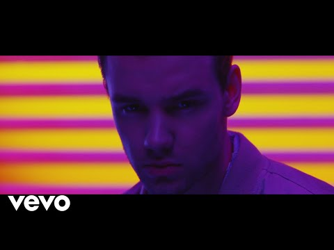 Liam Payne - Strip That Down (Official...