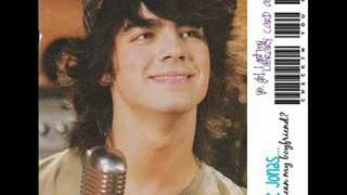 One Day Maybe He Will Be Mine, Part 1. Jonas brothers