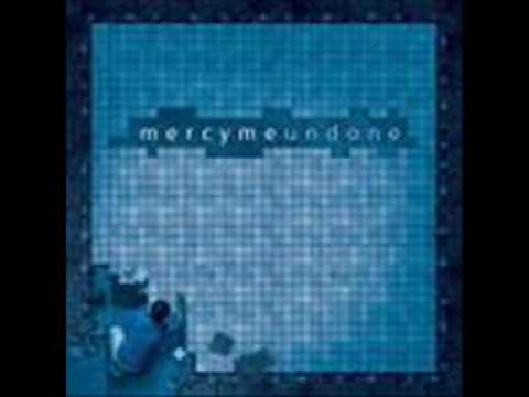 MercyMe-Here With Me