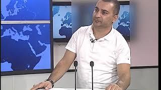 Vik Darchinyan, Khosqi iravunq, Shavarsh Gevorgyan, 08 03 2018