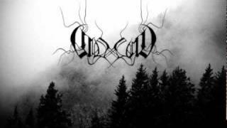 Coldworld - Suicide