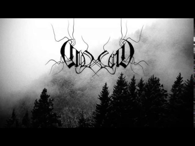 coldworld-suicide-churchinashes