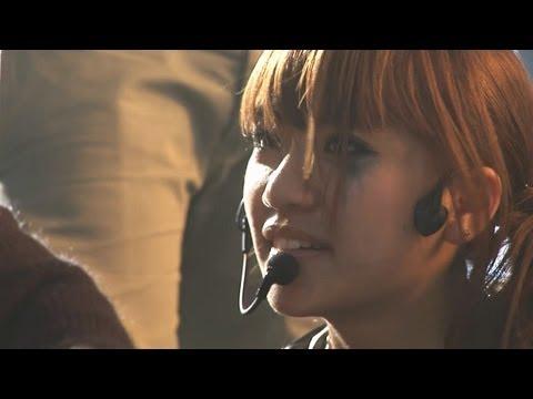 「お手上げララバイ」MVメイキング映像 / AKB48[公式]