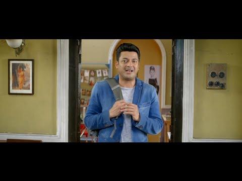 bengali-latest-full-kolkata-movie-2013-|-bengali-new-full-movie-2019-|-bangla-new-movie-2019