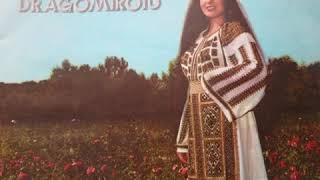Maria Dragomiroiu-Discul-ST-EPE-02666 Electrecord 1985 Album full