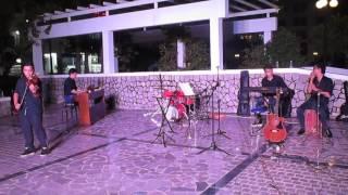 Titanium - Violinist Khánh Nguyễn ft Pianist Vĩnh Thịnh - ĐỒ RÊ MÍ MUSIC & ART CENTER
