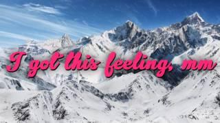 Freddy Kalas - Feel Da Rush (HQ Audio) w/ lyrics!