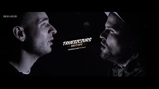 Teledysk: TrueSzczurs - Nasze Osiedle Swoboda
