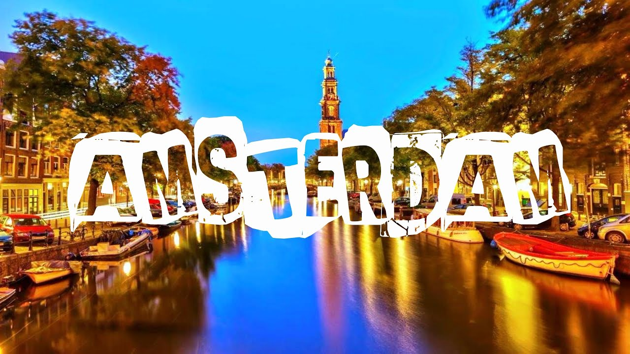 Image result for Top 5 Places that You Can Visit for Free in Amsterdam