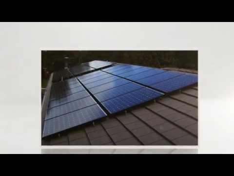 Zero Cost Energy (847) 466-2221
