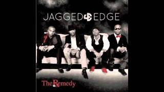 Jagged Edge The Remedy Flow Through My Veins