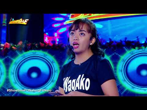 It's Showtime December 23, 2017 Teaser